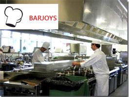 http://www.barjoys.co.uk website