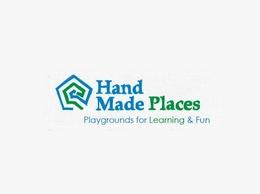 https://www.handmadeplaces.co.uk/ website