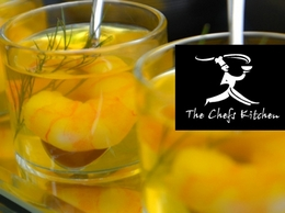 http://www.chefs-kitchen.co.uk/index.php?page=TheChefsKitchenCaterersRugbyCoventry website