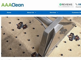 https://www.aaaclean.co.uk/carpet-cleaning/tunbridge-wells/ website