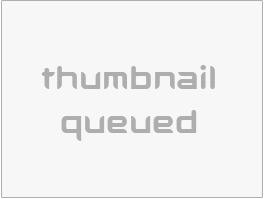 https://www.limewoodgroup.co.uk/ website