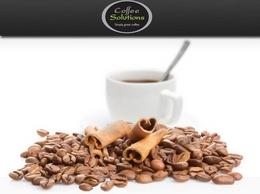 http://www.simplygreatcoffee.co.uk website