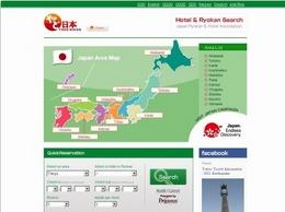 https://www.ryokan.or.jp/english/ website