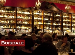https://www.boisdale.co.uk/ website