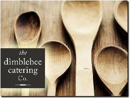 https://www.dimblebeecatering.co.uk website