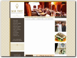 http://www.theboxtree.co.uk/ website