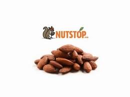 https://www.nutstop.com/ website