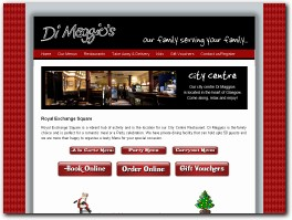 https://www.dimaggios.co.uk/index.php?option=com_content&task=view&id=34&Itemid=62 website