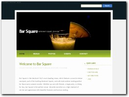https://www.barsquare.co.uk/ website