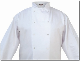 https://ballyclarelimited.com/chefs-wear-and-food-trade-clothing-c11.html website