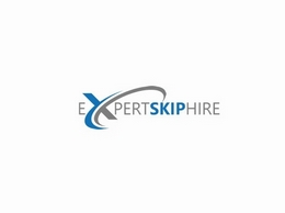 https://www.expertskiphire.co.uk/ website