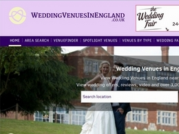 https://www.weddingvenuesinengland.co.uk/location/manchester/ website