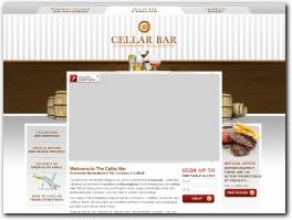 http://www.cellar-bar.co.uk/ website