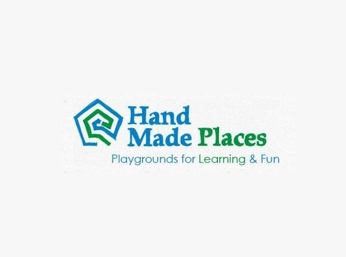 https://www.handmadeplaces.co.uk/ website