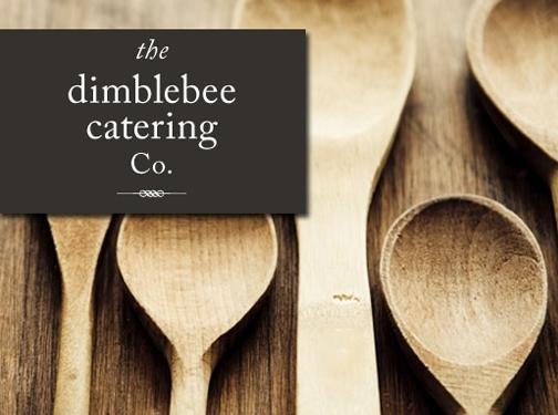 https://www.dimblebeecatering.co.uk/ website