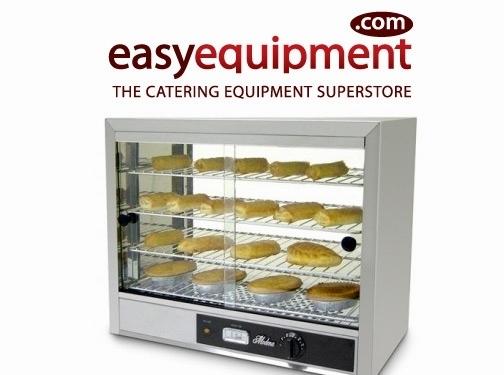 https://www.easyequipment.com website