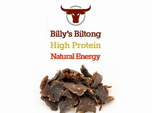 http://www.billysbiltong.com/ website