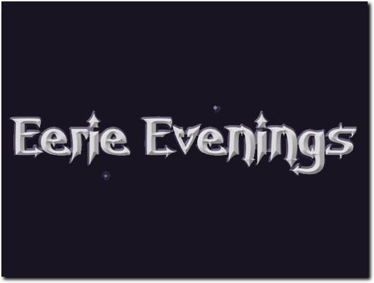 http://www.eerie-evenings.com/ghost-hunt-events/ website