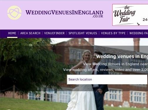 http://www.weddingvenuesinengland.co.uk/location/manchester-wedding-venues/ website